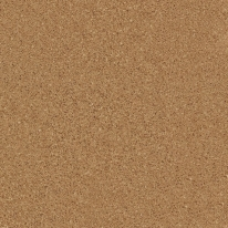 Линолеум полукоммерческий Juteks Optimal Proxi (крошка беж) 3587 2х30м/2мм (60м2)