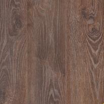 Ламинат Таркетт ESTETICA Дуб Натур темно-коричневый 1292х194х9мм, 33 класс, 1,754