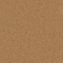 Линолеум полукоммерческий Juteks Optimal Proxi (крошка беж) 3587 3,5х30м/2мм (105м2)