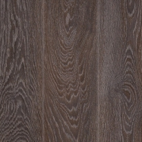 Ламинат Таркетт ESTETICA Дуб Селект темно-коричневый 1292х194х9мм, 33 класс, 1,754