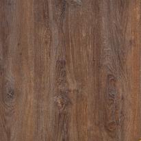 Ламинат Таркетт ESTETICA Дуб Эффект коричневый 1292х194х9мм, 33 класс, 1,754