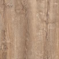 Ламинат Таркетт ESTETICA Дуб Эффект светло-коричневый 1292х194х9мм, 33 класс, 1,754