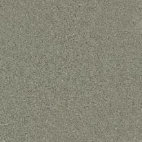 Линолеум полукоммерческий Juteks Optimal Proxi (крошка серая) 0887 2х30м/2мм (60м2)