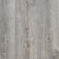 Ламинат Таркетт ESTETICA Дуб Эффект сетло-серый 1292х194х9мм, 33 класс, 1,754