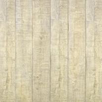Ламинат TARKETT INTERMEZZO Дуб Авиньон бежевый 1292х194х8мм, 33 класс, 2,005
