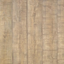 Ламинат TARKETT INTERMEZZO Дуб Авиньон коричневый 1292х194х8мм, 33 класс, 2,005