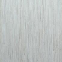Ламинат TARKETT LAMINART Белый Крап 1292х194х8мм, 32 класс, 2,005