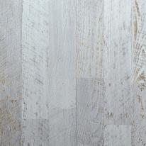 Ламинат TARKETT LAMINART Крашеный белый 1292х331х8мм, 32 класс, 2,565