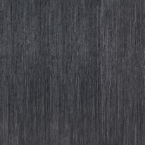 Ламинат TARKETT LAMINART Черный крап 1292х194х8мм, 32 класс, 2,005