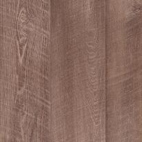 Ламинат TARKETT ARTISAN Дуб Венсен классический 1292х194х9мм, 33 класс, 1,754