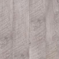 Ламинат TARKETT ARTISAN Дуб Венсен Современный 1292х194х9мм, 33 класс, 1,754