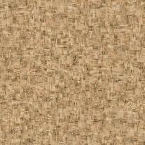Линолеум полукоммерческий Juteks Optimal Fresco (абстракция) 3062 2х30м/2мм (60м2)