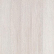 Ламинат TARKETT HOLIDAY Дуб Кристмас 1292х194х8мм, 32 класс, 2,005