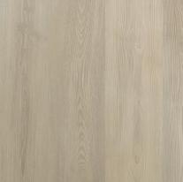 Ламинат TARKETT HOLIDAY Дуб Сосна Рандеву 1292х194х8мм, 32 класс, 2,005