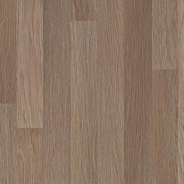 Ламинат TARKETT HOLIDAY Дуб Фэмили 1292х194х8мм, 32 класс, 2,005