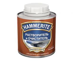 Растворитель Hammerite Thinners 0,25 л
