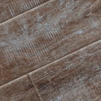 Ламинат TARKETT CINEMA Богарт 1292х194х8мм, 32 класс, 2,005 м2