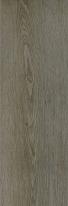 Керамогранит Italon Essence Moorland Nat. матовая 22,5×90 (1,215 м2/6 шт)