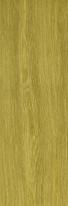 Керамогранит Italon Essence Nut Nat. матовая 22,5×90 (1,215 м2/6 шт)
