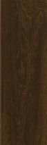 Керамогранит Italon Essence Henne Nat. матовая 22,5×90 (1,215 м2/6 шт)