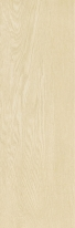 Керамогранит Italon Essence Arctic Nat. матовая 19,5×59 (0,920 м2/8 шт)