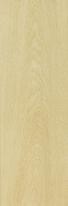 Керамогранит Italon Essence Honey Nat. матовая 19,5×59 (0,920 м2/8 шт)