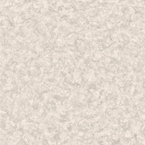 Линолеум бытовой Juteks Flash Mauria 196L 3,5х30м/2,1мм (105м2)