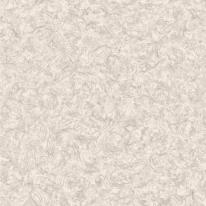 Линолеум бытовой Juteks Flash Mauria 196L, 2х30м/2,1мм (60м2)