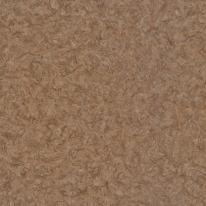 Линолеум бытовой Juteks Flash Mauria 6067 3,5х30м/2,1мм (105м2)