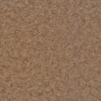 Линолеум бытовой Juteks Flash Mauria 6067 3х30м/2,1мм (90м2)