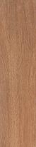 Керамогранит Kerama Marazzi SG400200N Вяз коричневый матовый 9,9×40,2х8мм (1,110 м2/27 шт)