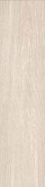 Керамогранит Kerama Marazzi SG400300N Вяз светлый матовый 9,9×40,2х8мм (1,110 м2/27 шт)