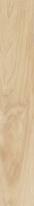 Керамогранит Italon MAISON HONEY нат/ретт 20 матовый 20×120х10мм (1,440 м2/6 шт)