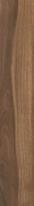 Керамогранит Italon MAISON WALNUT нат/ретт 20 матовый 20×120х10мм (1,440 м2/6 шт)