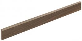 Плинтус Italon MAISON BRANDY BATTISCOPA нат (коробка 10 шт/6 пог м) матовый 7,2×60