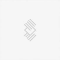 Плинтус Italon MAISON FUME BATTISCOPA нат (коробка 10 шт/6 пог м) матовый 7,2×6