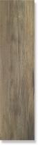 Керамогранит Керамин СП564 Редвуд-Р3 14,5×60 (0,870 м2/10 шт)