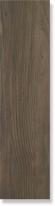 Керамогранит Керамин СП565 Редвуд-Р4 14,5×60 (0,870 м2/10 шт)