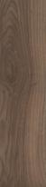 Керамогранит Italon MAISON BRANDY нат/ретт матовый 30×120х10мм (1,440 м2/4 шт)