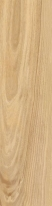 Керамогранит Italon MAISON CHAMPAGNE нат/ретт матовый 30×120х10мм (1,440 м2/4 шт)