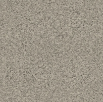 Линолеум бытовой Juteks Atomic Cosmic 9501 2х30м/2мм (60м2)