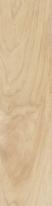 Керамогранит Italon MAISON HONEY нат/ретт матовый 30×120х10мм (1,440 м2/4 шт)