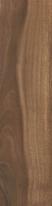 Керамогранит Italon MAISON WALNUT нат/ретт матовый 30×120х10мм (1,440 м2/4 шт)