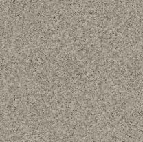 Линолеум бытовой Juteks Atomic Cosmic 9501 4х30м/2мм (120м2)