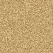 Линолеум бытовой Juteks Atomic Cosmic 9502 2,5х30м/2мм (75м2)