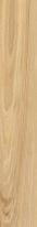 Керамогранит Italon MAISON CHAMPAGNE нат/ретт 20 матовый 20×120х10мм (1,440 м2/6 шт)