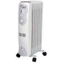 Радиатор масляный Ресанта ОМ-7Н