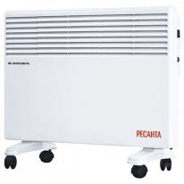 Конвектор электрический Ресанта ОК-500Е