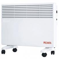 Конвектор электрический Ресанта ОК-1500Е
