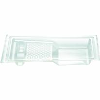 Кювета прозрачная для валиков, 150х290 мм СибрТех